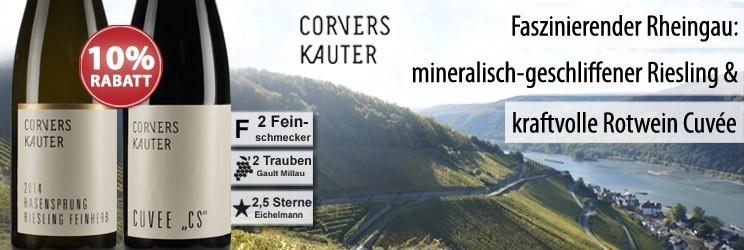 Dr. Corvers-Kauter