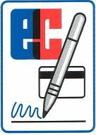 ec lastschrift online