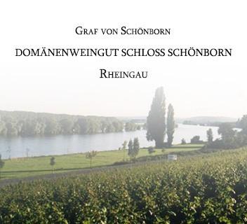 Graf von Schönborn (Rheingau)