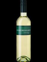 2019 Grüner Veltliner Classic trocken - Aichenbergkellerei Schachenhuber