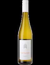 2018 Riesling BIO trocken - Weingut Weinreich