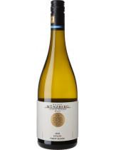 2018 Estate Pinot Blanc VDP. Gutswein trocken - Weingut Münzberg