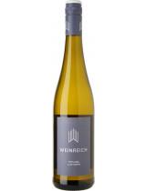 2018 Riesling Alte Reben trocken BIO - Weingut Weinreich