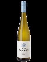 2018 Kleinkarlbacher Kieselberg Riesling trocken - Weingut Hahn Pahlke