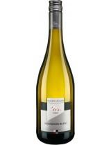 2018 Sauvignon Blanc trocken - Weingut Eugen Müller