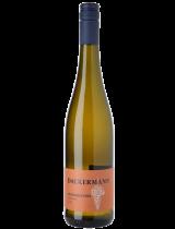 2018 Dackermann Grauburgunder vom Löss - Weingut Dackermann