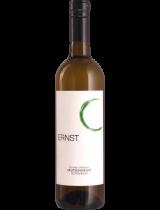 2018 Grüner Veltliner Trocken - Weingut Ernst