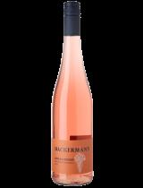 2018 Rosé vom Kalkstein trocken - Weingut Dackermann