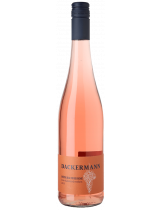 2019 Spätburgunder Rosé vom Kalkstein trocken - Weingut Dackermann