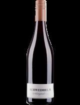 2016 Spätburgunder Trocken - Weingut Schwedhelm