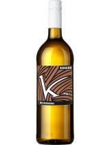 2017 Weißburgunder trocken BIO 1L - Weingut Kesselring