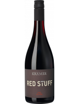 2016 Red Stuff - Weingut Krämer