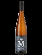 2018 Michel Einzigartig Grauburgunder Trocken - Weingut Michel