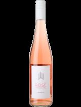 2018 Rosé Farbenspiel trocken - Weingut Weinreich