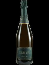 2016 Riesling Tradition Brut - Griesel Sekt