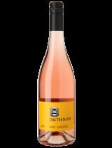 2018 Sanddüne Rosé - Weingut Dautermann
