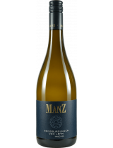 2017 Weißburgunder vom Lehm - Weingut Manz