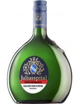2018 Thüngersheimer Grauer Burgunder trocken VDP.ORTSWEIN - Weingut Juliusspital