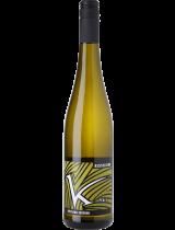 2018 Riesling Edition Trocken - Weingut Kesselring