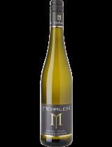 2018 Mehrlein Riesling Edition Trocken - Weingut Bernhard Mehrlein