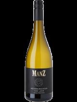 2018 Weißburgunder vom Lehm Trocken - Weingut Manz