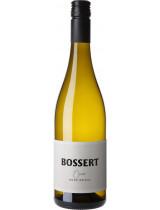 2018 Weissweincuvée trocken - Weingut Bossert