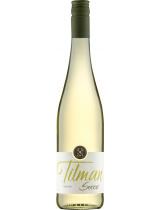 Tilman Secco trocken - Winzergemeinschaft Franken