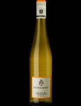 2015 Berg Rottland Riesling VDP.Großes Gewächs Trocken - Weingut Balthasar Ress