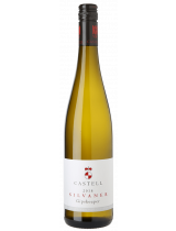 2018 Gipskeuper Silvaner VDP.Gutswein Trocken - Weingut Castell