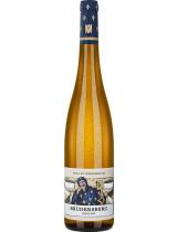 2016 Brudersberg Riesling GG trocken BIO - Weingut St. Antony