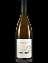 2018 Blockbuster White Grauburgunder trocken - Weingut Peth-Wetz