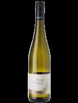 2018 Riesling vom Buntsandstein trocken BIO - Weingut Ehrhart