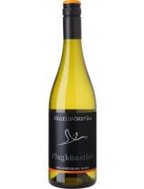 Flügkünstler Sauvignon Blanc trocken - Weingut Nägelsförst