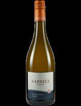 2018 Steinhügel Sauvignon Blanc trocken - Weingut Raddeck