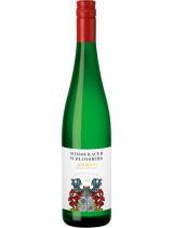 2018 Schlossberg Riesling Alte Reben Trocken
