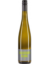 2018 Sauvignon Blanc - Weingut Daniel Mattern