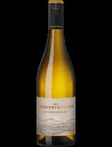 2019 Hundertmorgen Chardonnay Trocken - 3 Winner