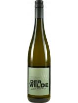 2017 Der Wilde -Wild Wild White- trocken // Weingut Weigand