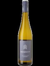 2019 Grauburgunder Alte Reben trocken - Weingut Weinreich