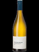 2018 Weedenborn Sauvignon Blanc Trocken - Weingut Weedenborn