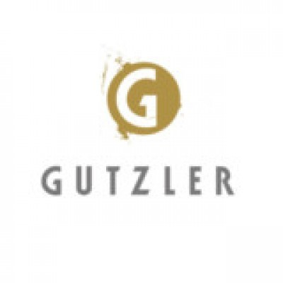 Gutzler 2008 Riesling Eiswein Edelsüß (0,375l)