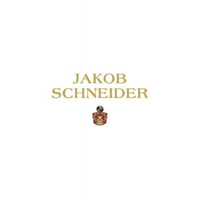 Jakob Schneider 2017 Niederhäuser Kertz Riesling feinherb