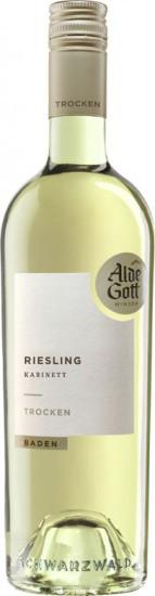 2020 Riesling