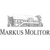 2008 Prestige Riesling Sekt brut - Weingut Markus Molitor
