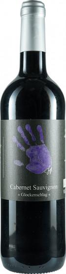 2019 Cabernet Sauvignon Glockenschlag trocken Bio - Ökologisches Weingut Hubert Lay