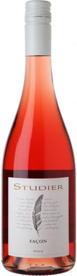 2020 Façon Rosé - Weingut Studier
