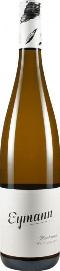 5+1 Weißburgunder vom Löss BIO Paket - Weingut Eymann