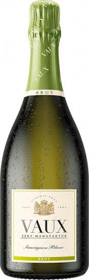 2017 Sauvignon Blanc Sekt brut - Schloss Vaux