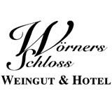 2018 er Genuss - Rieslingstil trocken - Wörners Schloss