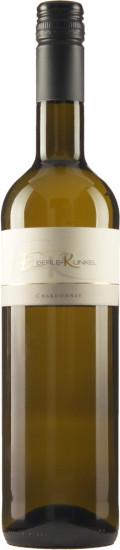 2019 Chardonnay trocken - Weingut Eberle-Runkel